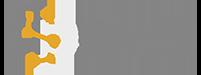 Dörarps Slip- och Poléraktiebolag Logotyp